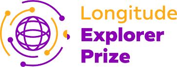 Longitude Explorer