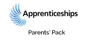 ApprenticeshipsParentsPack