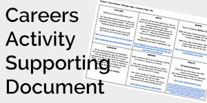 CareersActivitySupportingDocument