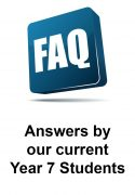 FAQ_answers