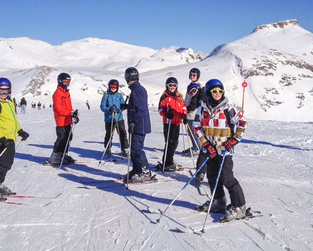 Ski hol (1)