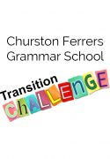 Transition_Challenge