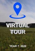 Year_7_Virtual_tour_2020