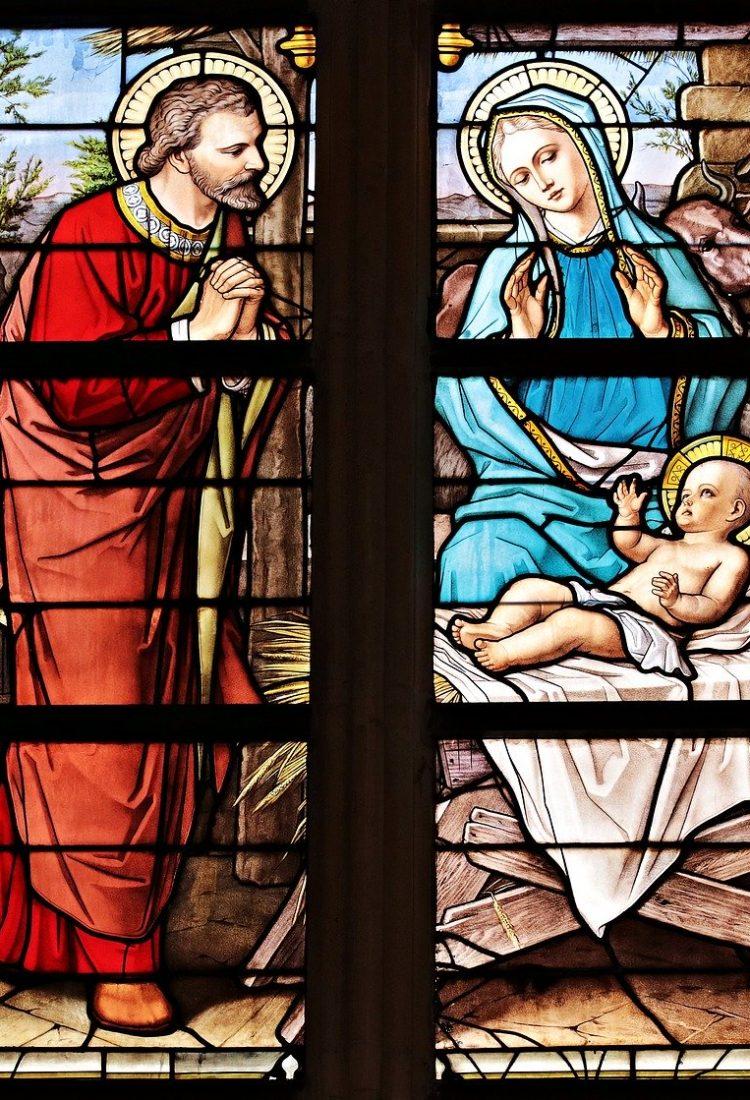 church-window-2217785_1920