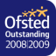 Churston Ferrers Grammar School Ofsted Outstanding 2008/2009